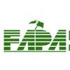Fundacja Programow Pomocy dla Rolnictwa FAPA