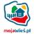 Portal mojaWieś.pl
